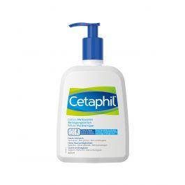 Cetaphil losion za čišćenje