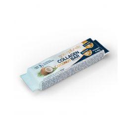Proteinska pločica s kolagenom KOKOS