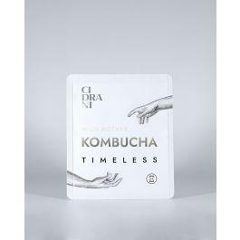 Cidrani Kombucha Timeless