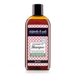 N&S Epigenetic šampon protiv peruti