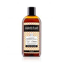 N&S Premium šampon N1