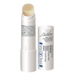 BioNike PROXERA Lip balm/stick