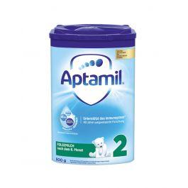 Aptamil 2 Pronutra ADVANCE