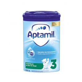 Aptamil 3 Pronutra ADVANCE