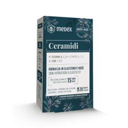 Medex Ceramidi