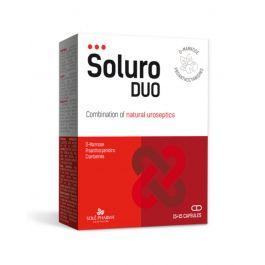 SoluroDUO