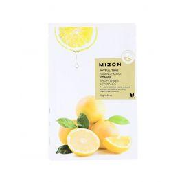 Mizon Joyful Time Essence Mask [Vitamin]