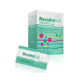 RexidroSol