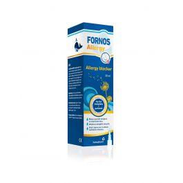 ForNos Allergy sprej za nos