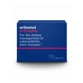 Orthomol Arthroplus 30 prah/kapsule