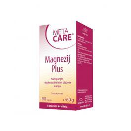 Meta-Care® Magnezij Plus