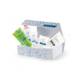 Ducray Box