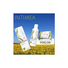 Hygieia Intimea Classic tekući sapun za intimnu njegu, 200 ml + Vl. maramice za int.njegu, 20 kom
