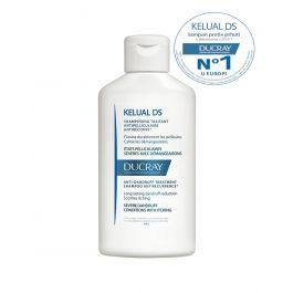 Ducray Kelual DS šampon protiv prhuti i ponovne pojave