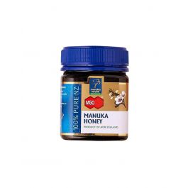 Manuka Med MGO 550+