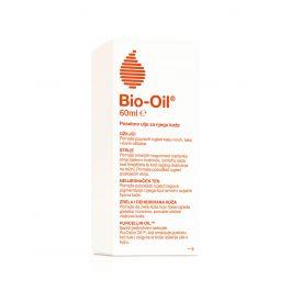 Bio-Oil ulje