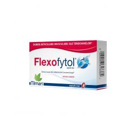 Flexoyftol