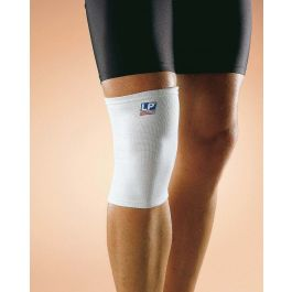 LP 601 ortoza, steznik koljena