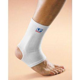 LP 604 ortoza, čarapa za skočni zglob