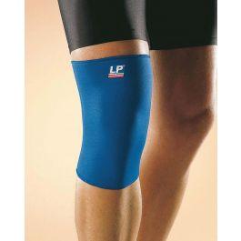 LP 706 ortoza, steznik koljena