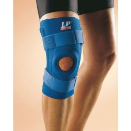 LP 709 ortoza, stablizator koljena