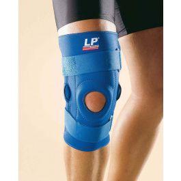 LP 710 ortoza, potpora za koljeno