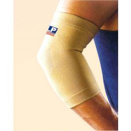 LP 953 ortoza, steznik lakta podlaktice i nadlaktice