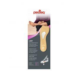 Ulošci za cipele Pedag Lady