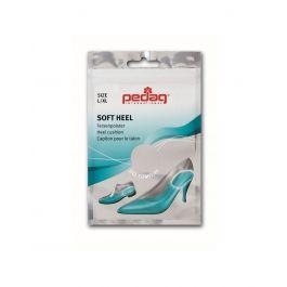 Ulošci za cipele Pedag Soft Heel