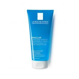 La Roche-Posay Effaclar gel za čišćenje lica