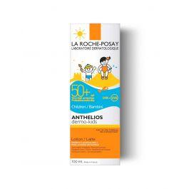 La Roche-Posay Anthelios dermo-pediatrics SPF 50+ mlijeko