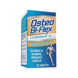 Osteo Bi-Flex® tablete