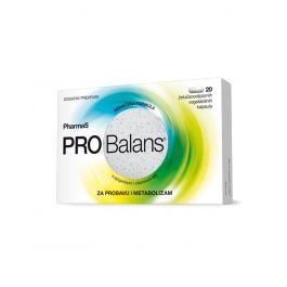 PharmaS PROBalans
