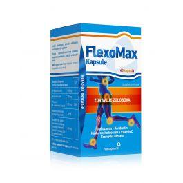 FlexoMax