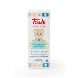 Trudi šampon s ekstraktom cvjetne peludi