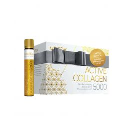 Mikeda Active Collagen 5000