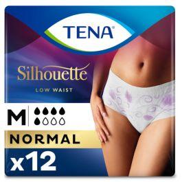 TENA Silhoutte Lady Pants Normal