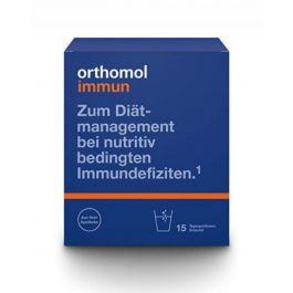 Orthomol Immun prah