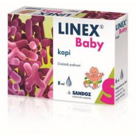 Linex Baby