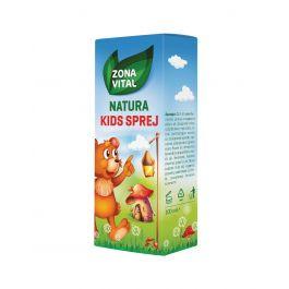 Zona Vital Natura Kids sprej (ROK 06/22)