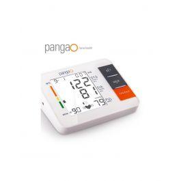 Primapuls Digitalni tlakomjer za nadlakticu