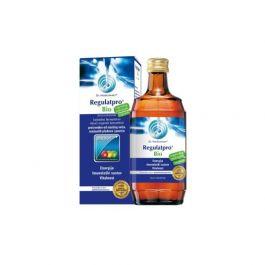 Regulatpro Bio tekući organski koncentrat