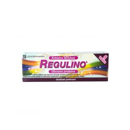 REGULINO, 5 vrećica
