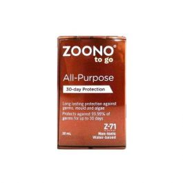 Zoono to go All-purpose, 30 ml