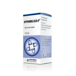 Hypromeloza-P