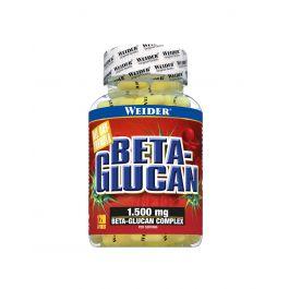 Weider Beta glucan kapsule