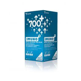 Yasenka Imuno Beta glukan 700 Plus