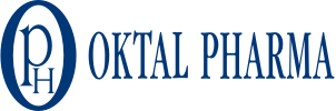 Oktal pharma logo